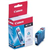 Canon Bci16C Ink Cartridge Colour Pack 2